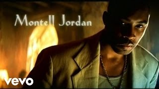 Montell Jordan - Do You Remember (Once Upon A Time) width=