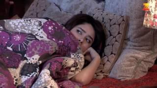 Iniya Iru Malargal - Indian Tamil Story - Episode 204 - Zee Tamil TV Serial - Best Scene width=