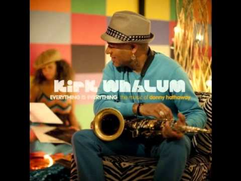 kirk-whalum-a-song-for-you-danone5