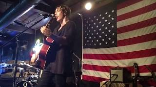 Barns Courtney at the Boathouse Myrtle Beach SC Hellfire
