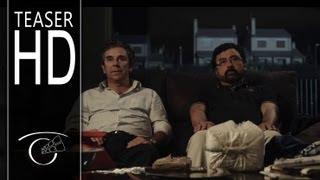 Somos gente honrada - Teaser HD
