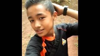 Don't Judge Me Challenge Malaysia mp3 /Addin