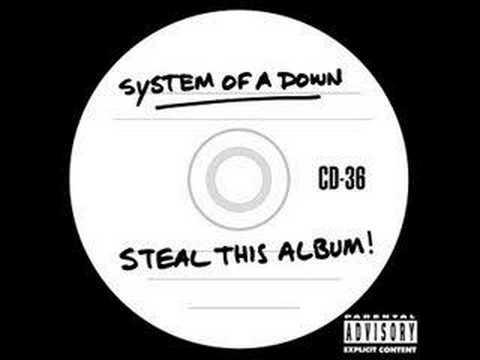 system-of-a-down-i-e-a-i-a-i-o-blackheartedsoab