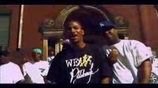 S Money - Get Paid Music Video