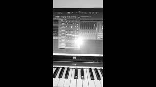 Beat Maker- babilonya Beatz