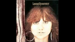 """Linda Ronstadt   """"Rock Me On the Water"""""""
