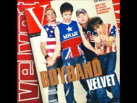 velvet-boyband-pintulus