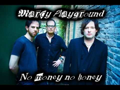No Money No Honey de Marcy Playground Letra y Video