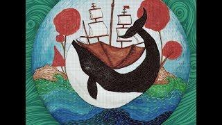 Can Ozan feat. Deniz Tekin - Transatlantik