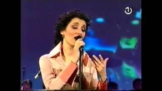 Doris Dragovic-Veselje ti navjescujem (LIVE, Mostar, 2007)