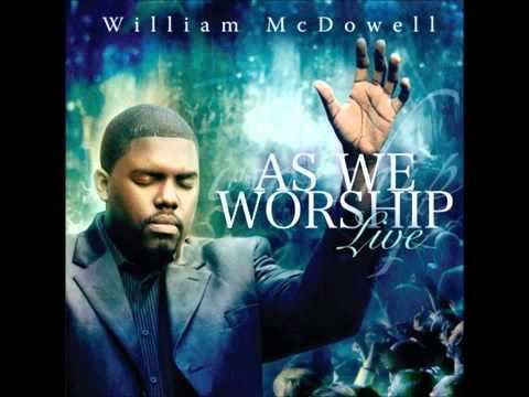 william-mcdowell-wherever-i-go-kassiedoo