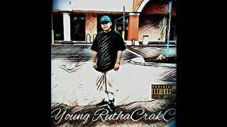Back Now- Young Ruthacrakc (Beat prod. by paupa+Kayoe)