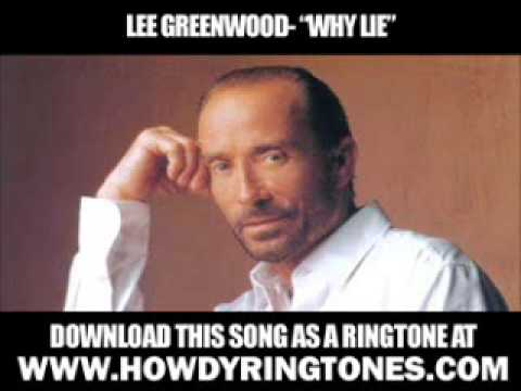 lee-greenwood-why-lie-new-video-lyrics-download-neidasidle4qp