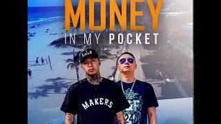 Money in my pocket-Neemo The Kid ft.Heartbreaka