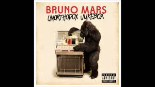 Bruno Mars/Rihanna MashUp
