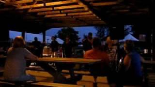 Hitz City Part 11 Jimmy Hendrix Song 1