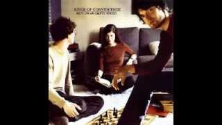 Kings Of Convenience - Misread (subtítulos en español)