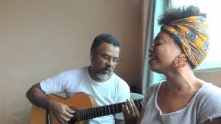 Você e Eu Cover - João Gilberto