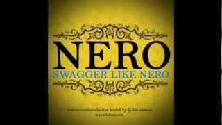 Noqueando Rimadores Nero Ft Sura.wmv