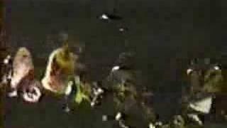 "Operation Ivy - ""Take Warning"" (Live - 1989)"