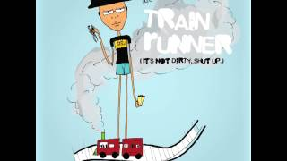 @ILLingsworth - kitchen play #TrainRunner