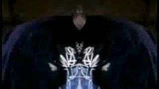 Gucci Man - I Smell Pussy (TI Diss) **Mixtape Video**