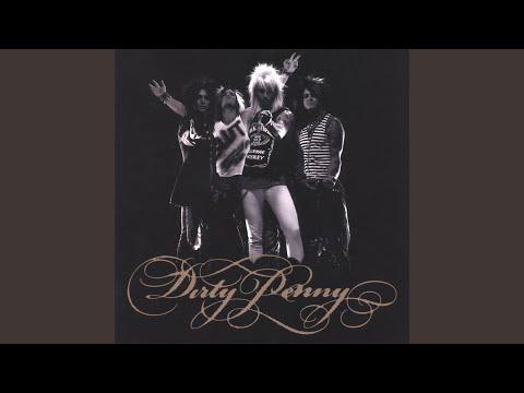 Midnight Ride En Espanol de Dirty Penny Letra y Video