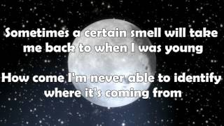 Twenty One Pilots - Stressed Out (Tomsize Remix) (LYRICS)