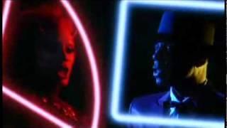 RuPaul - Devil Made Me Do It Music Video