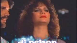 OLVIDAME Y PEGA LA VUELTA - PIMPINELA 1983