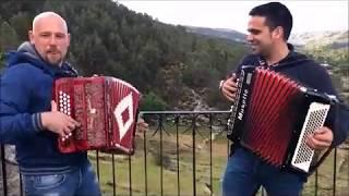 Vitor Monteiro e Ricardo Laginha - Vira de Sta Marta
