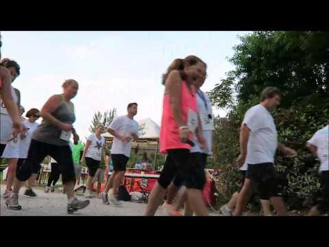dog days half marathon