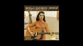 Wanda Jackson - Riot in Cell Block number9