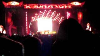 AC/DC - Highway To Hell Live Wels *HQ Audio*