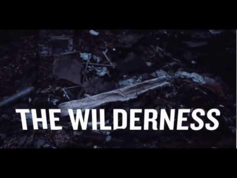 cemeteries-the-wilderness-lefse-records