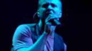 Say (All I Need) - OneRepublic live in Toronto