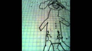 Mi dibujo de smile hd
