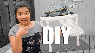 Turtle Dock Diy Videos Infinitube