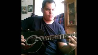 Maz - El mariachi (improv)