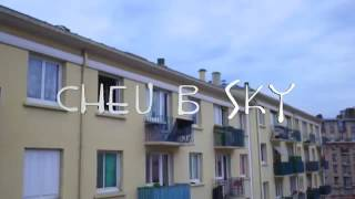 Cheu-b :J-LO freestyle#3.(Fr.PRODUCTION)