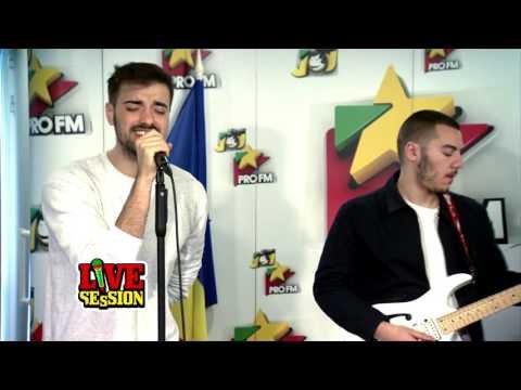 Liviu Teodorescu - Ionel ionelule | ProFM LIVE