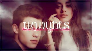 Shawn Mendes ft. Camila Cabello - IKWYDLS (Deutsche Übersetzung)
