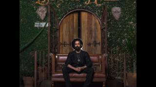 Damian Marley - Everybody Wants To Be Somebody (Stony Hill Album 2017) [Bass Boosted]