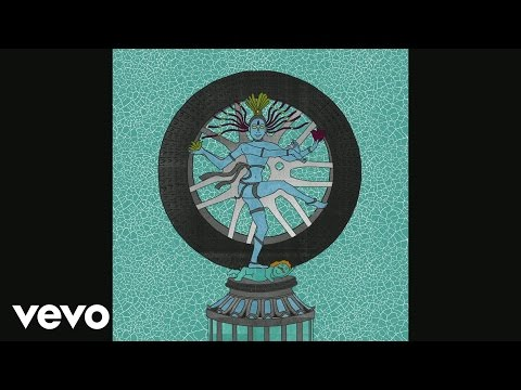 chateau-marmont-nothing-to-hold-back-ft-steffaloo-chateaumarmontvevo