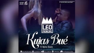 Kuias Bué Leo feat Núrio Back final aúdio