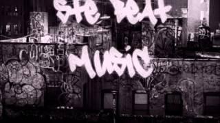 Ste-Beat-Music – Don't regret( Russian hip-hop instrumentalS)