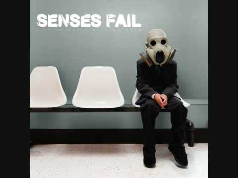 senses-fail-chandelier-keoke07