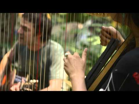the-barr-brothers-come-in-the-water-live-on-kexp-pickathon-kexp