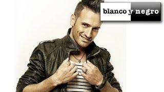 Romantico Latino - Princesa (Official Video)