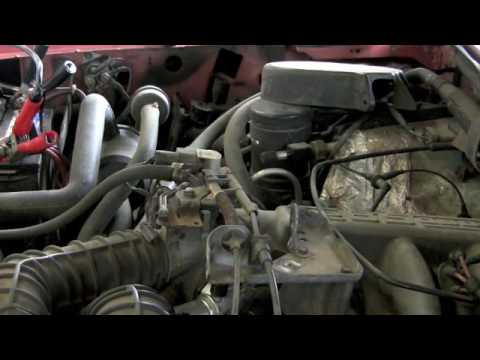 1995 Ford F150 Problems Online Manuals And Repair Information